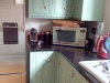 kitchen-painter-sudbury-suffolk-after-13-e