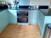 kitchen-painter-sudbury-suffolk-after-16-e