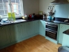 kitchen-painter-sudbury-suffolk-after-2-e