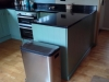 kitchen-painter-sudbury-suffolk-after-5-e