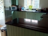 kitchen-painter-sudbury-suffolk-after-6-e