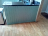 kitchen-painter-sudbury-suffolk-after-7-e