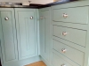kitchen-painter-sudbury-suffolk-after-8-e