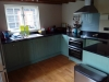 kitchen-painter-sudbury-suffolk-after-e