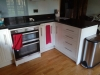 kitchen-painter-sudbury-suffolk-before-3-e