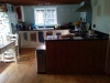 kitchen-painter-sudbury-suffolk-before-6-e