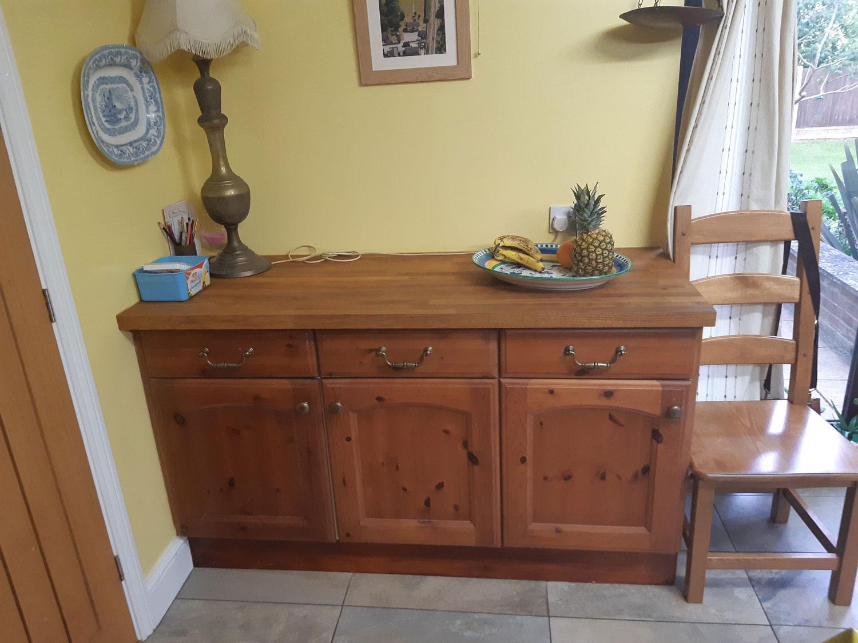 10-kitchen-painter-suffolk