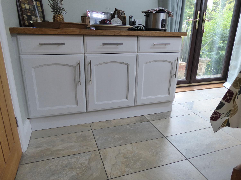 11-kitchen-painter-suffolk