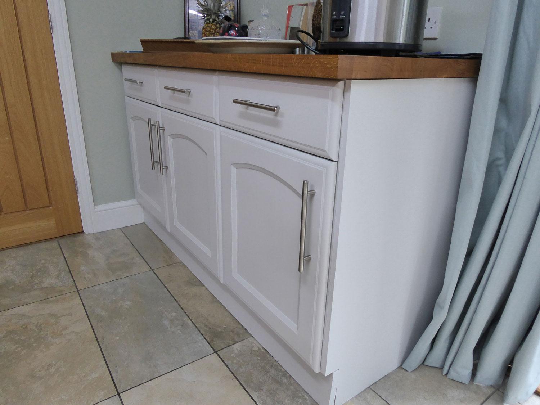 11b-kitchen-painter-suffolk