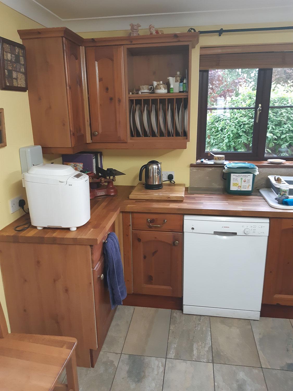 12-kitchen-painter-suffolk