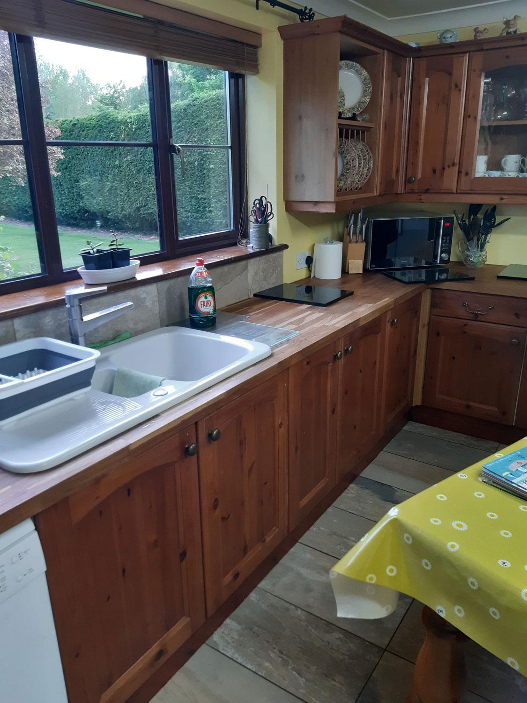 14-kitchen-painter-suffolk