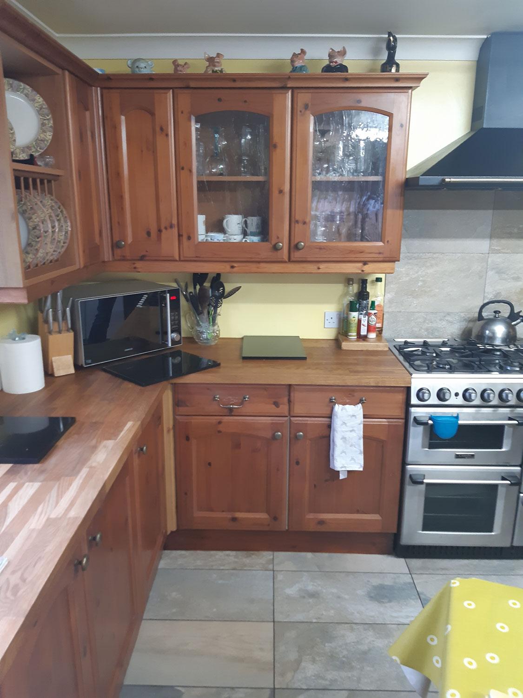 16-kitchen-painter-suffolk