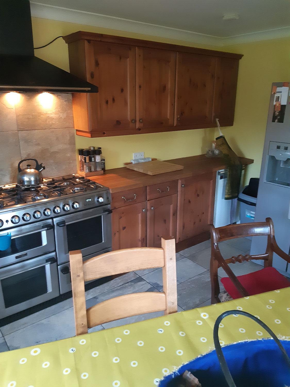 18-kitchen-painter-suffolk