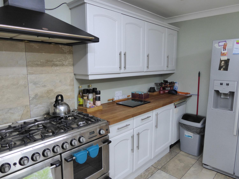 19-kitchen-painter-suffolk