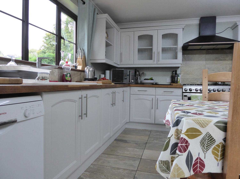 22-kitchen-painter-suffolk