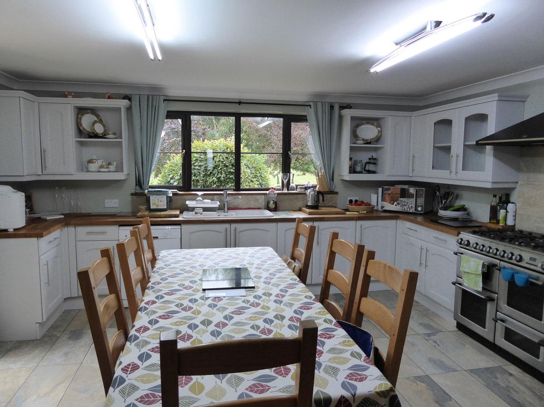 24-kitchen-painter-suffolk
