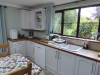 20-kitchen-painter-suffolk