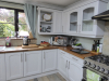21-kitchen-painter-suffolk
