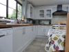 22-kitchen-painter-suffolk