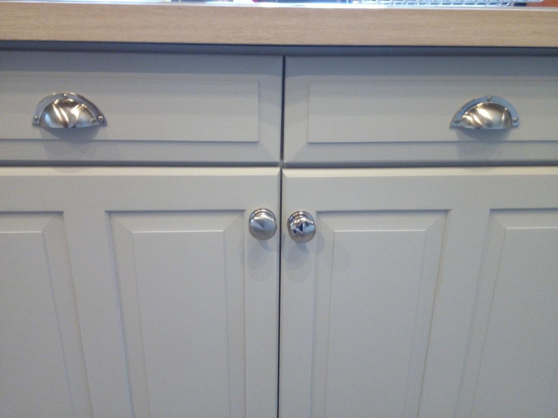 kitchen-painter-sudbury-suffolk-after14