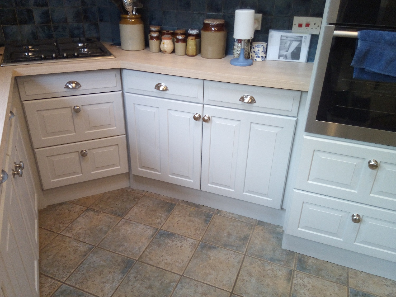 kitchen-painter-sudbury-suffolk-after4