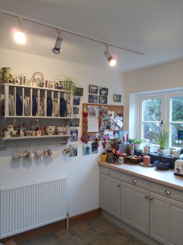 kitchen-painter-sudbury-suffolk-after5-2
