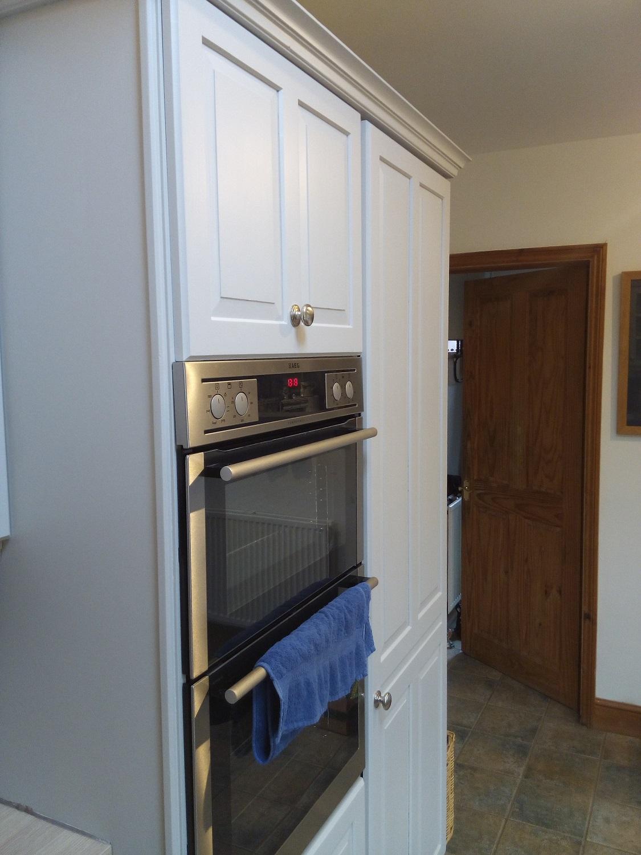 kitchen-painter-sudbury-suffolk-after6