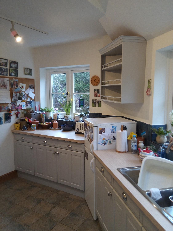 kitchen-painter-sudbury-suffolk-after9