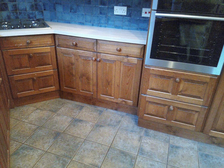 kitchen-painter-sudbury-suffolk-before4