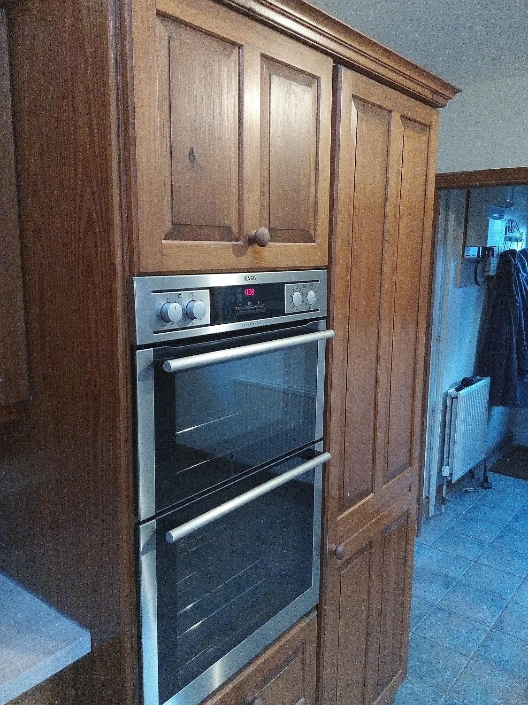 kitchen-painter-sudbury-suffolk-before6