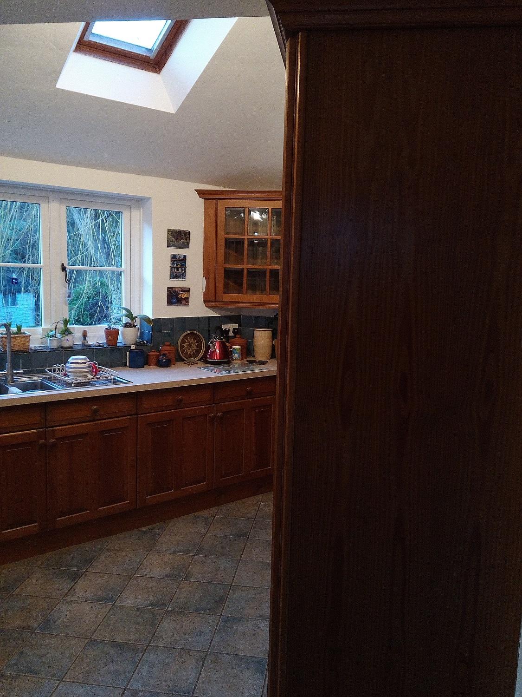 kitchen-painter-sudbury-suffolk-before8