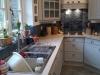 kitchen-painter-sudbury-suffolk-after1