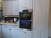 kitchen-painter-sudbury-suffolk-after15