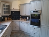 kitchen-painter-sudbury-suffolk-after2