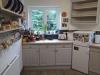 kitchen-painter-sudbury-suffolk-after3