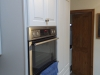 kitchen-painter-sudbury-suffolk-after6