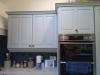 kitchen-painter-sudbury-suffolk-after7