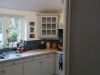kitchen-painter-sudbury-suffolk-after8