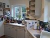 kitchen-painter-sudbury-suffolk-after9