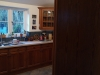 kitchen-painter-sudbury-suffolk-before8