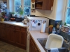 kitchen-painter-sudbury-suffolk-before9