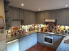 kitchen-painter-suffolk-1aa
