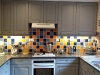 kitchen-painter-suffolk-3aa