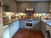 kitchen-painter-suffolk-5aa
