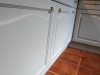 kitchen-painter-suffolk-6aa