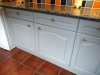 kitchen-painter-suffolk-9aa