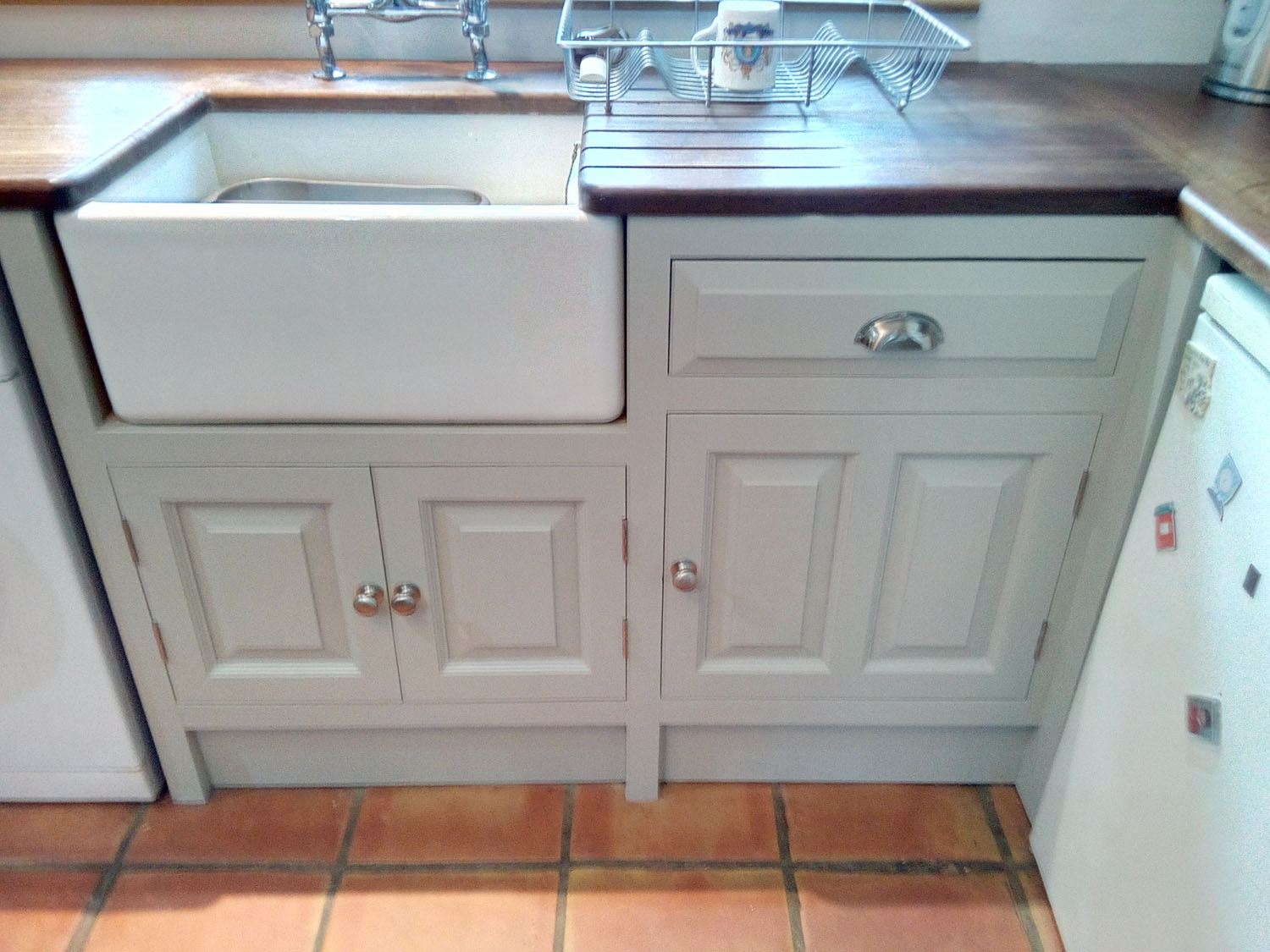 kitchen-furniture-painter-sudbury-suffolk-after7