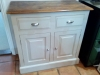 kitchen-furniture-painter-sudbury-suffolk-after2
