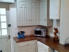kitchen-furniture-painter-sudbury-suffolk-after5