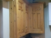 kitchen-furniture-painter-sudbury-suffolk-before3